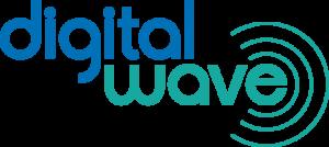 digitalWave